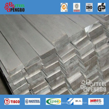 300 Series Stainless Steel Squarstainless Steel Bar