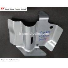 Outil d'estampage métallique Moule Die Automotive Punching Part Component-T1077