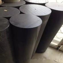ABS-Kunststoffstangen mit großem Durchmesser im Großhandel