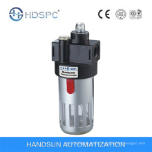 Al/Bl Series Pneumatic Air Lubricator