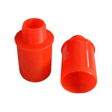 PPH Fitting Mould-Male Coupling
