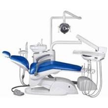 Nouveau fauteuil dentaire Stype Medical