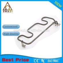 electric heating element dishwasher