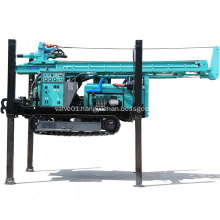 2021 New 280m Water Well Drilling Rig