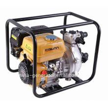 1,5-Zoll-Benzin-Hochdruck-Wasserpumpe WH15H