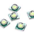 LED Package with ceramic substrate - XPE3535