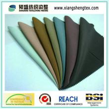 290t / 300t / 350t / 400t Semi-Dull Plain Polyester Taft