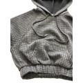 Good Quality Casual Long Sleeve Comfortable Sports Custom Print Pastel Women Hoodies