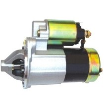 Mitsubishi Starter NO.M1T73383 for HYUNDAI 1.6, 1.8