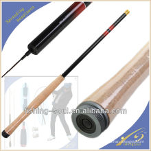 TEN001 USA Tenkara Fishing Rod