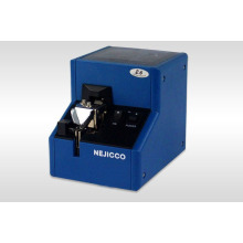 Nejicco Sas-503 Series Automatic Screw Feeder