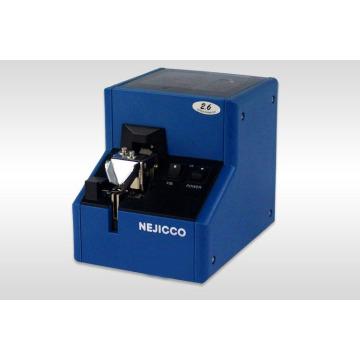 Nejicco Sas-503 Series Automatic Screw Feeder