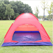 Wholesale Lightweight 6 Person Tent