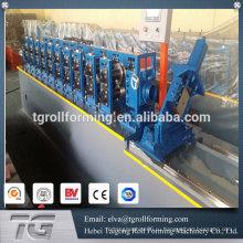 Высококачественная машина для производства килей для килевой машины