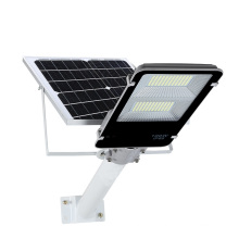 Outdoor Solar Led Street Light with Lithium Battery