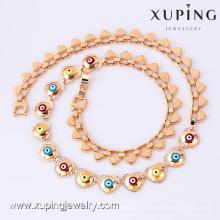41689-Xuping Fashion Collier de haute qualité et nouveau design