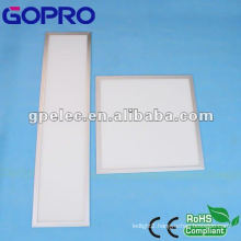 Dimmable LED Panel light 36W 120x30cm