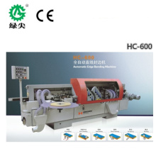 2016 hot sale Automatic edge banding machine/Automatic edge bander for making panel furniture