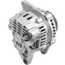 Car Alternator for Mitsubishi Galant,Lester 13898,A2TB5791,MD368519