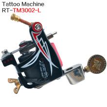 máquina del tatuaje ordinario del precio barato