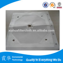 PP cloth for filter press