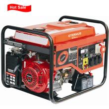 Generador automático de la casa de la energía (BH8500)