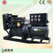Generador de la energía eléctrica del precio de fábrica 30kw con High Qualiyt