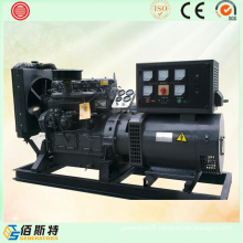 Factory Price 30kw Electric Power Generator with High Qualiyt