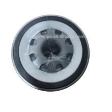 Hot selling H210w01 Diesel Engine fuel water separator