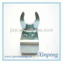 Fabrication de produits en métal OEM en Chine