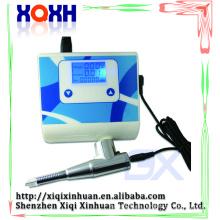 LED Maquillaje permanente Máquina de cejas Fuente de alimentación con adaptador de corriente
