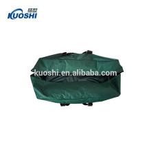 China high quality travel bag duffel organizer