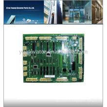 Table de pc pour ascenseur LG INV-SDC-3, fournisseurs d'élévateurs pc LG