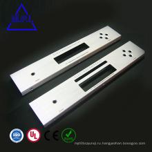 Пользовательский аудиомикшер DAC Power Amplifier