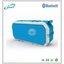 Самый горячий блок питания для колонок Bluetooth мощностью 6 Вт