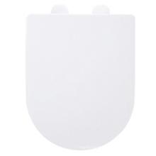 Slim Design Urea Slow Close Toilet Seat Cover