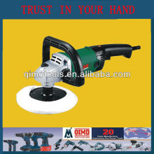 Chinese polishing grinder cheap