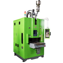 C Type Injection Molding Machine