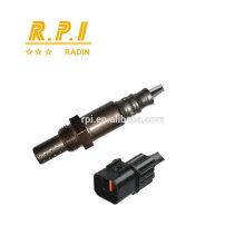 Sensor Lambda MD338846 / MD369191 / MD336490 / MR507381 / MR507386 Sensor de oxígeno para MITSUBISHI
