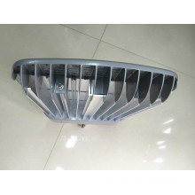 waterproof die cast aluminium outdoor 60w 90w led street light