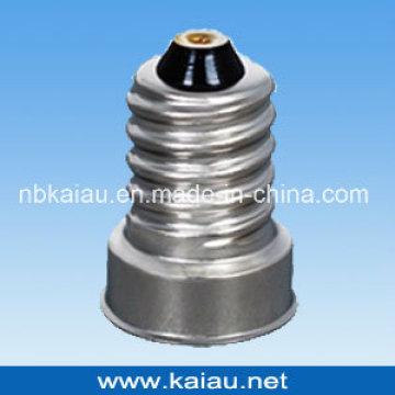 E14/25*17 Lamp Holder