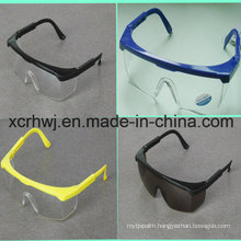 High Quality Safety Glasses with Polycarbonate Lens,Safety Goggles Supplier,PC Lens Safety Glasses Supplier,Safety Spectacles,Safety Protective Goggles Factory
