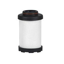 Élément de filtre à air comprimé L025
