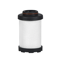 Compressed Air Filter Element L025