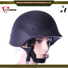 Des motocyclettes à casque balistique à prix abordable Olive Green de haute qualité