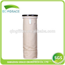 industrial dust filter bags