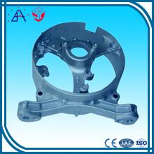 Aluminio fundido hecho a medida fundido a presión (SY1211)