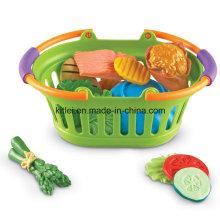 2016 Hottest Wholesale Plastic Educational Toys for Kids