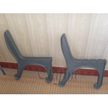 Cast Iron Bench for Garden Bench and Park Bench
