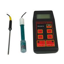 Medidor de pH de água de laboratório pH-8414